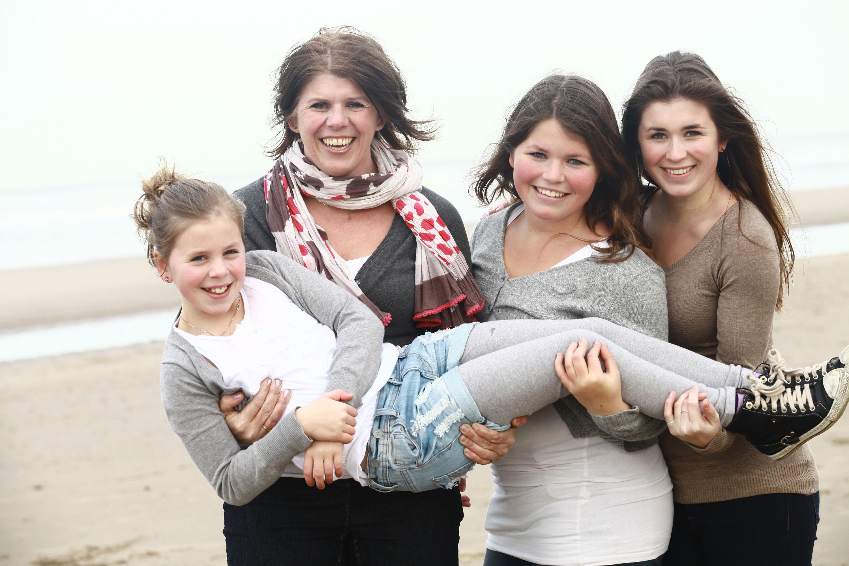 fotofamilie