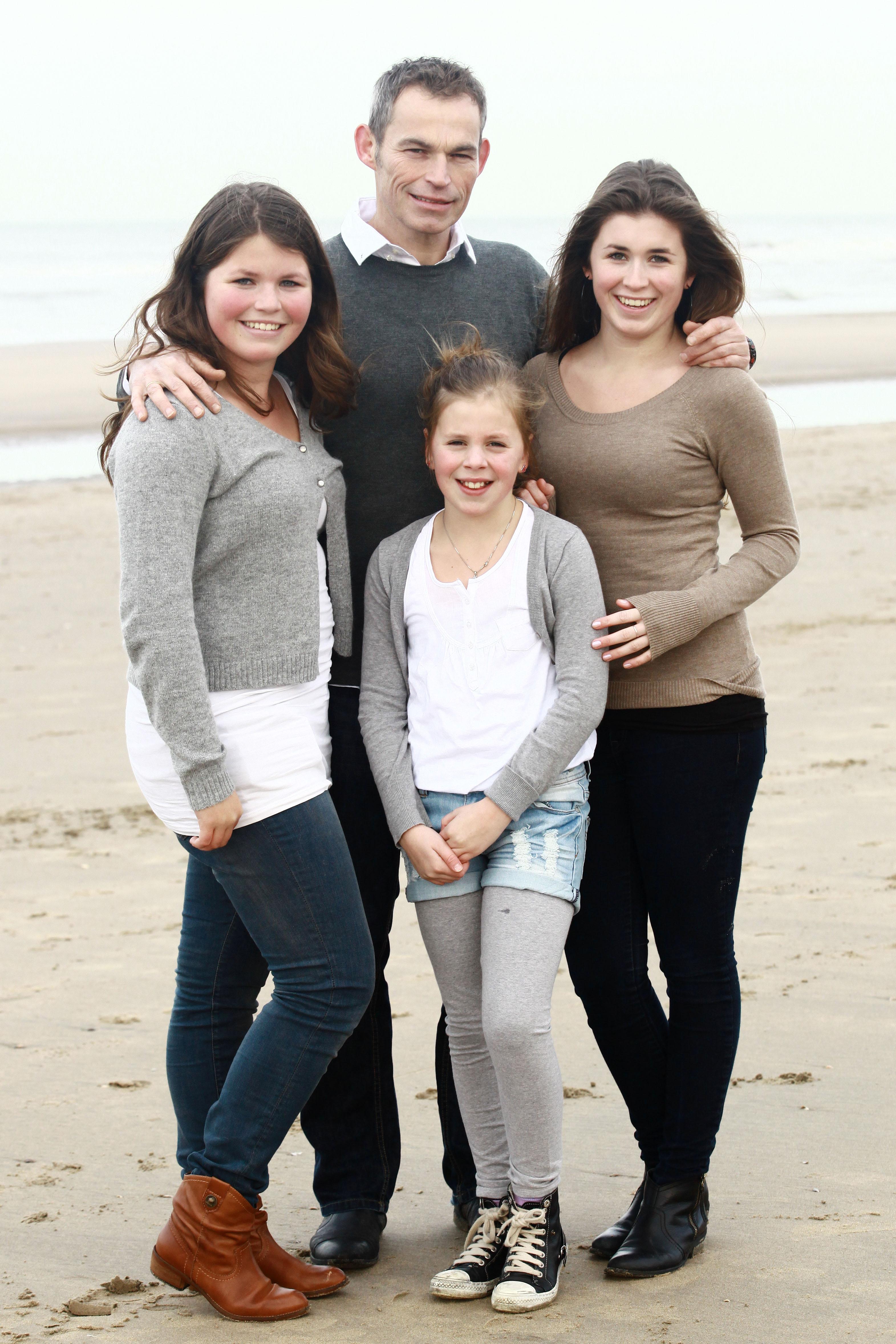 fotoshootfamilie